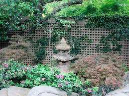 Asian Garden #60362547. Photos | HGTV