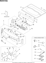 wiring diagram for tag dryer solidfonts white westinghouse frigidaire magic chef dryers appliance aid i need a wiring schematic for my tag neptune