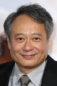 ... Evénements > Ang Lee, Oscar du meilleur réalisateur pour l'Odyssée de Pi. - ang-lee-oscar-meilleur-r%25C3%25A9alisateur
