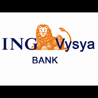 Ing will receive a commission from ags for each policy purchased which is a percentage of the base premium. Ing Vysya Bank Company Profile Acquisition Investors Pitchbook