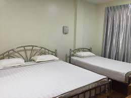 Hotel Queen Jamadevi Htun Yadanar Motel Mawlamyine Myanmar Bookingcom