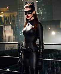 1000 x 1000 jpeg 609 кб. Catwoman Costumes Anne Hathaway Halle Berry More Instyle