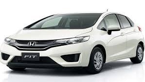 honda new car releases2015 Honda Fit release date  2015 New Cars Models
