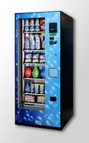 Laundry Vending Machine New CleanWash Laundry Systems Commercial Coin And Industrial Laundry