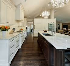 Flooring Options For Kitchens Flooring Options