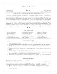 Resume Writing Services International Certified Professional