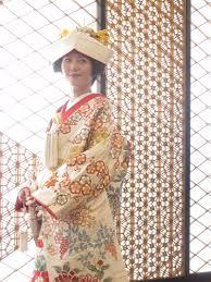 結婚式出張ヘアメイクblog目黒雅叙園ショートヘアのオシャレ花嫁