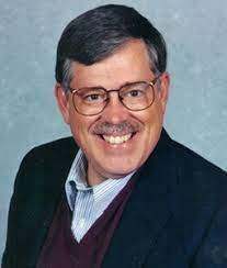 Alan R. Kunkel, DO