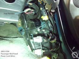 2009 ford f150 radio wiring diagram images 91 f150 radio wiring 2001 ford f 150 anti theft wiring diagram amp engine