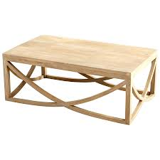 funky wood furniture. Funky Wooden Coffee Tables Table Wood Furniture I