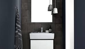small edition home above lighting marvellous images farmhouse bathroom ideas ceiling designer photos pendant depot