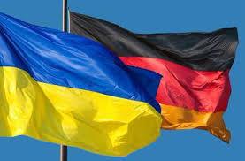 Картинки по запросу міжнародна співпраця між Україною та Німеччиною