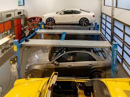 An ultimate <b>car</b>-<b>lover's</b> paradise in Yarralumla is up for sale ...