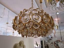 antique light fixtures 2016