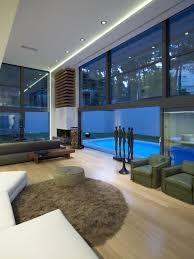 Light Living Room Living Room Outstanding Ideas For Living Room Decoration Using