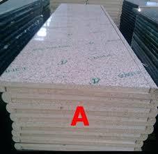 particle board countertop professional particle board factory image particle board countertop construction