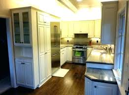 quality kitchen cabinet brands high end kitchen cabinets brands kitchen cabinet manufacturers kitchen cabinets best kitchen