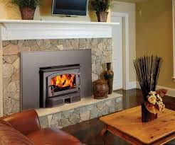 now experience the performance and quality you ve come to expect in lopi wood stoves in two mid d economy fireplace inserts without compromising