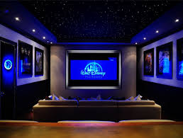 home theater rooms design ideas. 25 Best Ideas About Home Awesome Theater Room Design Rooms R