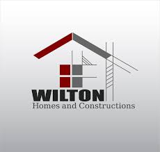Building Constructions Company Entry 31 By Wasimnishan For Logo For House Building