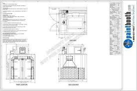 oven wiring diagram 110v wiring diagram schematics oven wiring diagram uk oven wiring diagram 110v 240v wiring diagram, 36v wiring diagram 110v light switch wiring outstanding