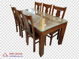 Free icons of restaurant table in various ui design styles for web, mobile, and graphic design projects. Table Chair Wood Eating Restaurant Table Transparent Background Png Clipart Hiclipart