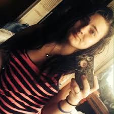 Alissa Aldridge Facebook, Twitter & MySpace on PeekYou