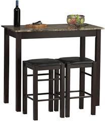 tall bistro table. Stylish Tall Bistro Table Set Home And Interior Design Ideas Pub U