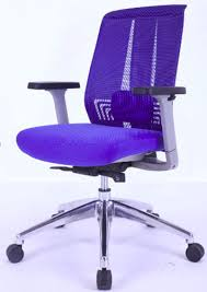 comfortable chair for office. Office Comfortable Chair For