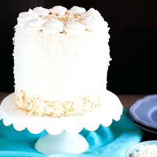 Coconut Cake Ideas Birthday Images Best Cakes Ideas