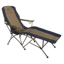 Fold Up Chaise Lounge Ostrich Ladies Comfort Chaise Lounge Hayneedle