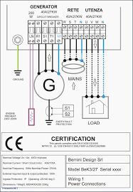 bridgeport mill wiring diagram free downloads prestolite alternator Chrysler Alternator Wiring Diagram bridgeport mill wiring diagram free downloads prestolite alternator wiring diagram marine