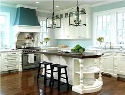 image kitchen island light fixtures. Lighting Fixtures For Kitchen Island Light Fixture Unique With Regard To Ideas 6 Image