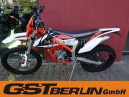 2018 ktm freeride 250 f. Delighful 250 KTM FREERIDE 250 F MODELL 2018 With Ktm Freeride F