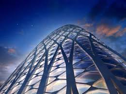 Architecture Dorobanti Tower Architecture Building Synthesis Of