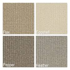 elderberry wool area rug collection customize your size