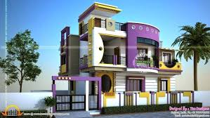 different home design types of houses pictures exteriors popular