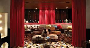 City Lights Bar And Grill Menu Gilt Lounge Qt Sydney Cocktail Bars Sydney