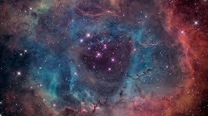 hd wallpaper space nasa.  Nasa Hd Nasa Space Wallpapers  Viewing Gallery In Wallpaper A