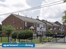3 bedroom townhomes in richmond va. jefferson townhouse apartments - tax credit 3 bedroom townhomes in richmond va