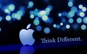 Apple Logo Hd Desktop High Definition ...