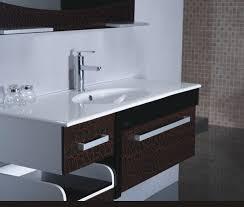 modern bathroom furniture. Washroom Furniture. Contemporary Bathroom Furniture Cabinets Ideas With Modern Designs A D
