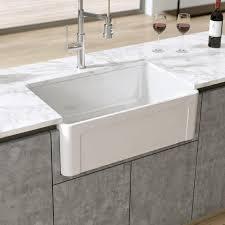 30 apron sink. Beautiful Sink 30 Intended 30 Apron Sink