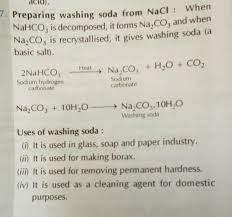 balanced chemical equation brainly