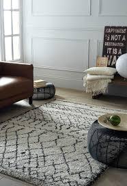 scarce swedish plastic rugs brita sweden rug canyon turquoise sanctionedviolencegear swedish plastic rag rugs swedish plastic woven rugs swedish plastic