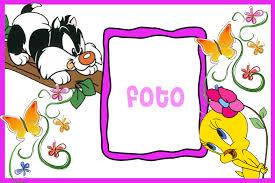 tarjetas de cumplea os para ni as tarjetas de cumpleaños para imprimir plantilla de piolin para niñas