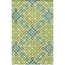 green geometric rug geometric lime green rug blue and green geometric rug