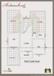 low cost house plans kerala model gallery budget with plan images budget house plans pictures