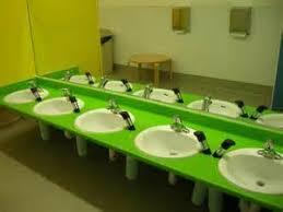 Plain Elementary School Bathroom Design Designs T For Impressive Ideas