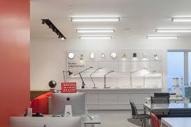 design within reach lighting. Design Within Reach Lighting I